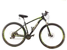 bicicleta de montanha outro 7.3 2017