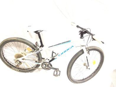 bicicleta de montanha orbea fsa