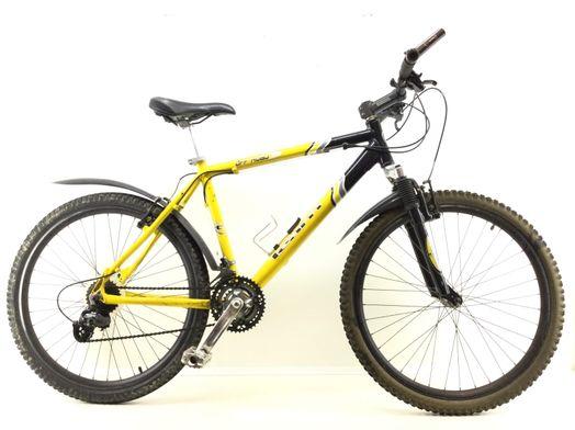 bicicleta de montanha outro f280