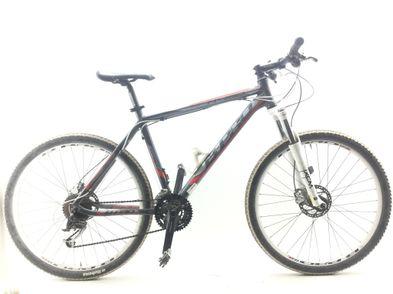 bicicleta montaña otros m450