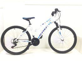 bicicleta montaña otros m610