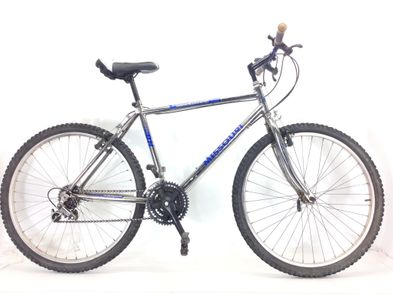 bicicleta montaña otros misouri