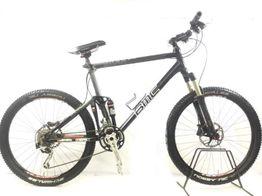 bicicleta montaña bmc+ four stroke 03