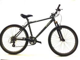 bicicleta montaña btwin 5.2