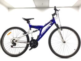 bicicleta montaña otros -