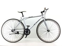 bicicleta montaña otros fixie che bikes