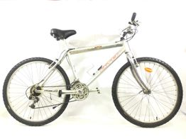 bicicleta montaña otros pro