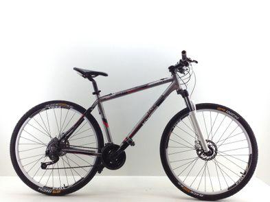 bicicleta montaña otros ky29er