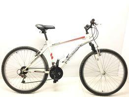 bicicleta montaña new star zantea1