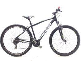 bicicleta montaña orbea sport 30