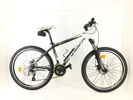 bicicleta montaña orbea sport t4 aluminium