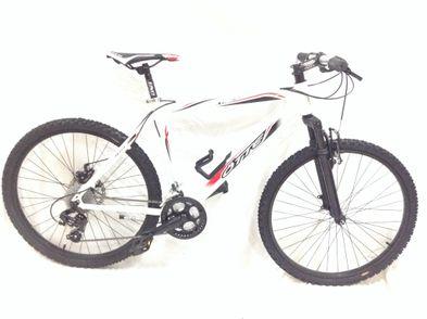 bicicleta montaña otros xc10