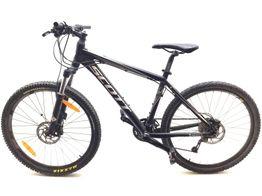 bicicleta montaña scott aspect 10 hydroformed