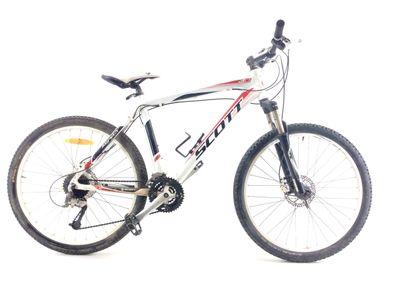 bicicleta montaña scott aspect 730 (2019)