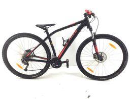 bicicleta montaña specialized rockhopper 29