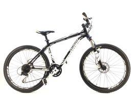 bicicleta montaña specialized rocknopper