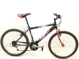 bicicleta montaña th sport star