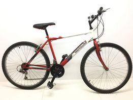 bicicleta montaña topbike no