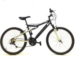 bicicleta montaña topbike teens