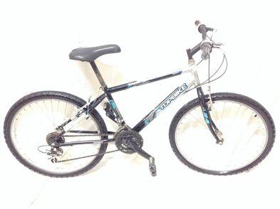 bicicleta montaña otros teens 24