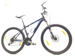 bicicleta montaña trek 3700