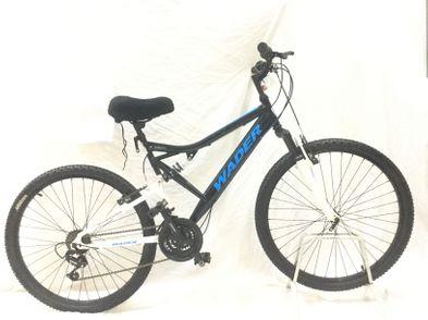 bicicleta montaña otros sps