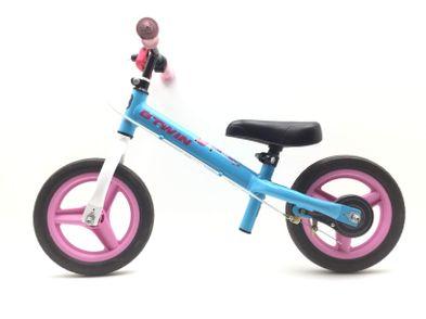 bicicleta niño b twin s/m