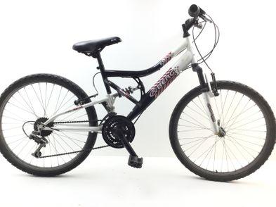 bicicleta niño berg blast 245