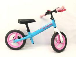 bicicleta niño btwin runride500
