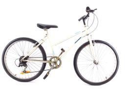 bicicleta niño otros serie c