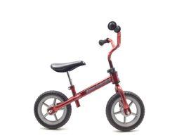 bicicleta niño chicco -