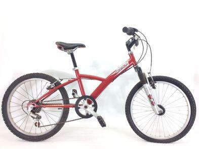 bicicleta niño otros 4x