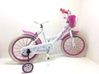bicicleta niño otros girl