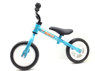 bicicleta niño otros my bike