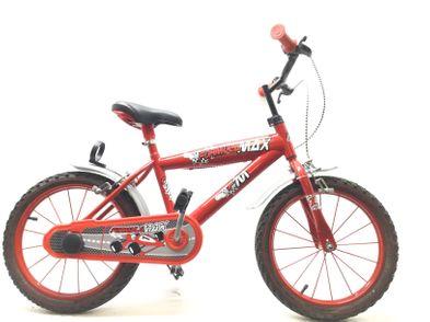 bicicleta niño otros fm
