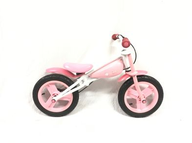 bicicleta niño otros ist magical