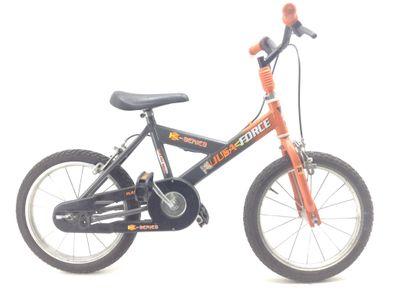bicicleta niño otros k-series