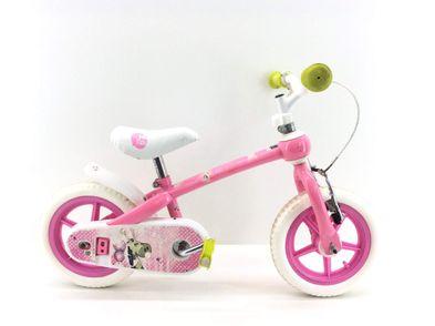 bicicleta niño otros niña