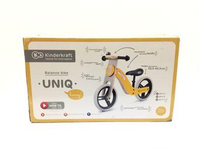 bicicleta niño otros bici niño