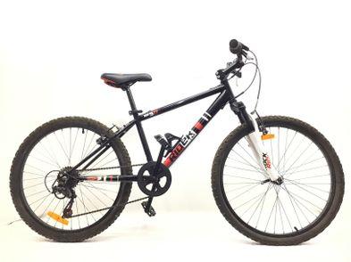 bicicleta niño 5.0