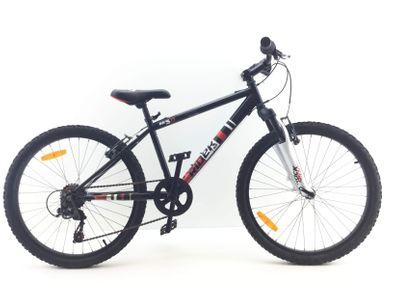 bicicleta niño otros rr 5.0