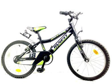 bicicleta niño otros 18