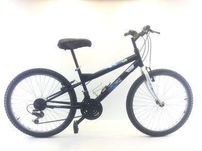 bicicleta niño otros teen