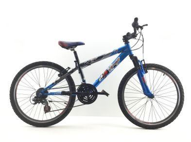 bicicleta niño otros 24 viper