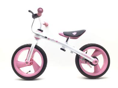 bicicleta niño otros training bike (aprendizaje)