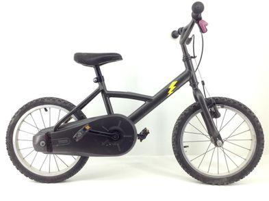 bicicleta niño vermont sin modelo