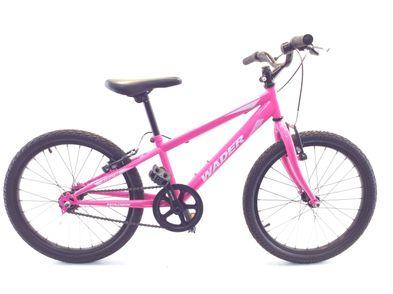 bicicleta niño otros mtb 20 ne