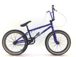 bmx radio bikes the dice