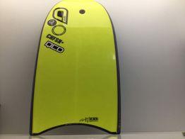 bodyboard qcd tk