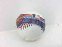 bola beisbol otros